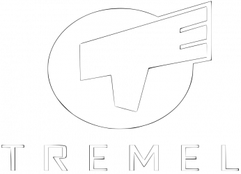 Tremel Engineering